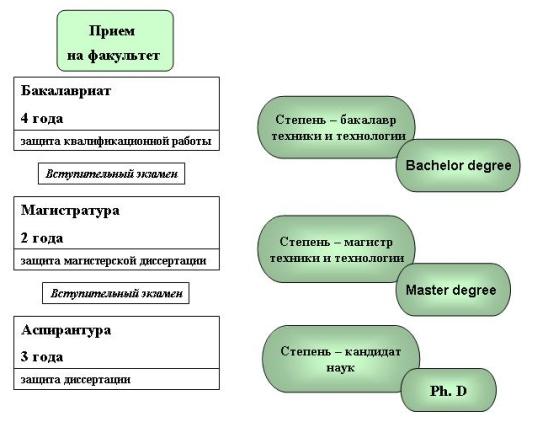 """,""www.valinfo.ru"
